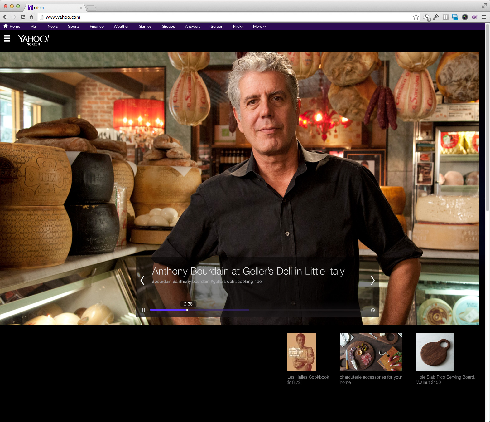 FULL_SCREEN_bourdain.jpg
