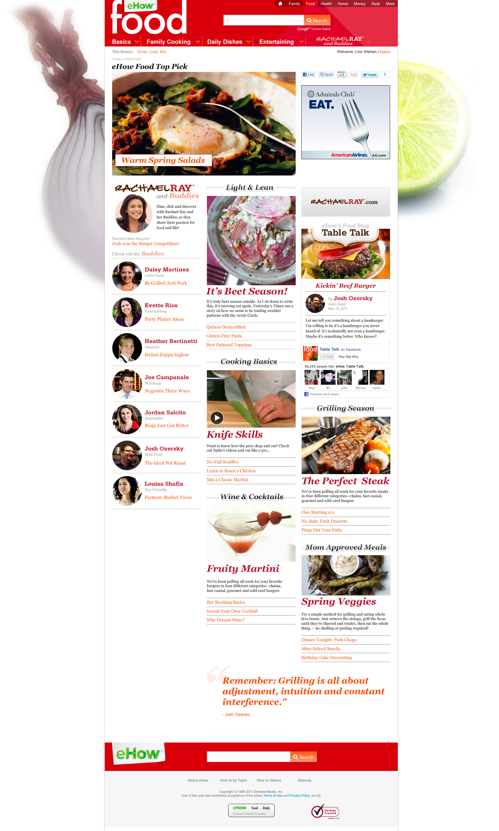 01_Rachael_Ray_FOOD_FRONTPAGE.jpg