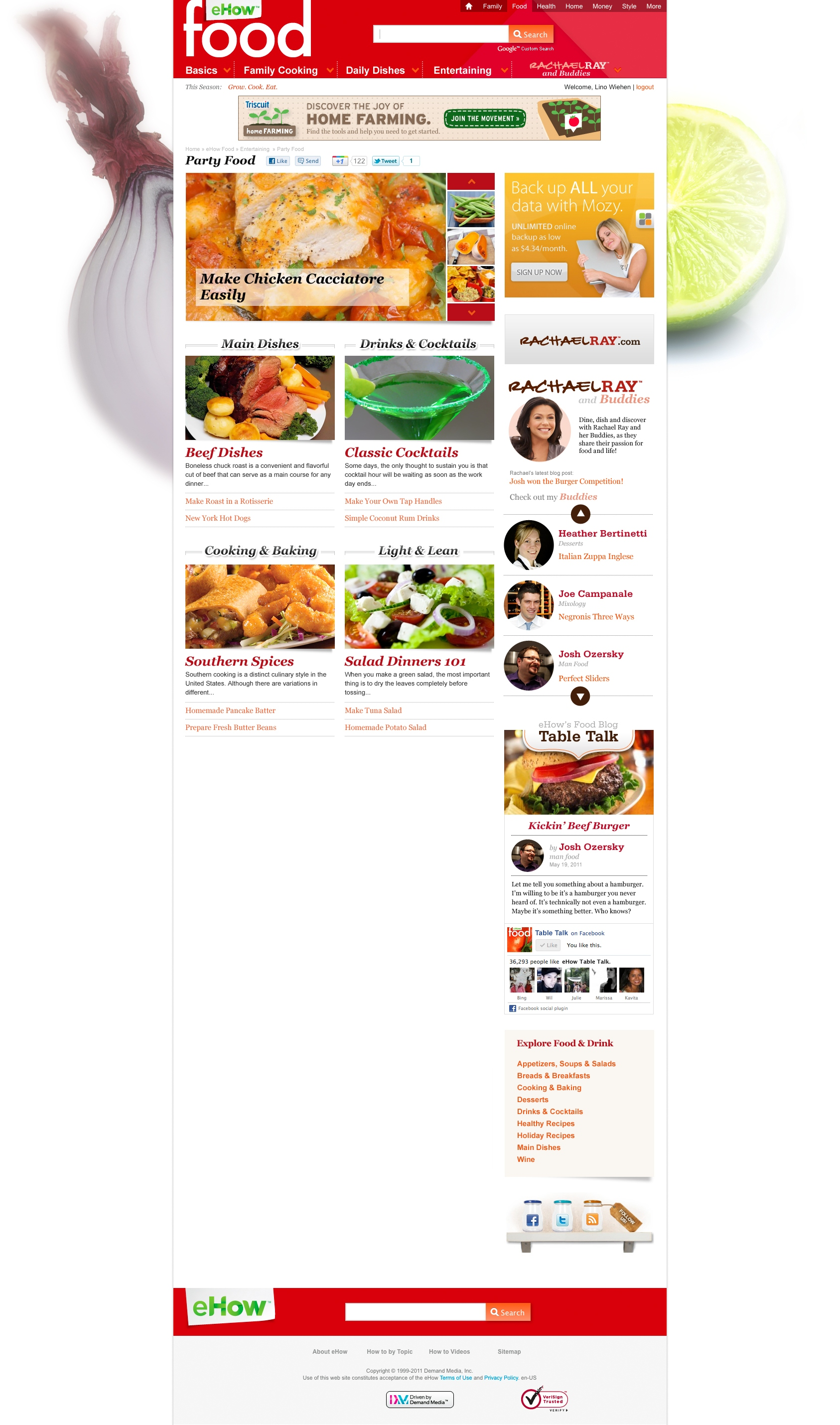 02_Rachael_RAY_NAV_PAGES.jpg