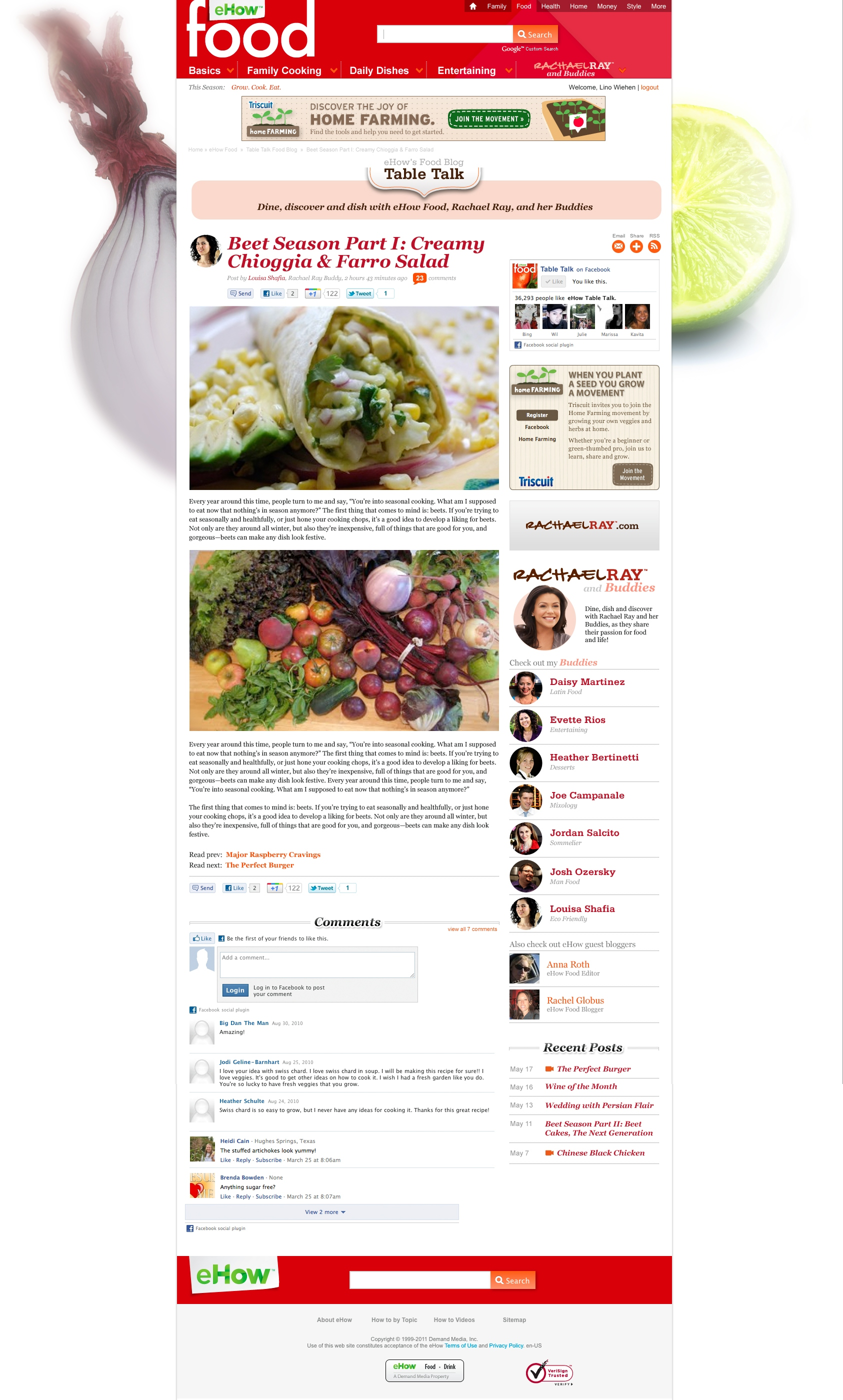 09_Rachael_Ray_BLOG_POST_PAGES.jpg
