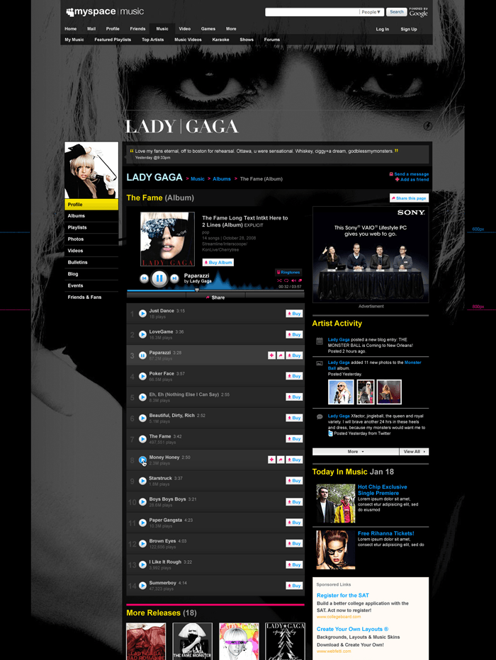 GAGA_Sites_Playlist_dark21.png